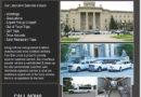 5 Star Limousine Service