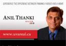 Anil Thanki – Royal LePage