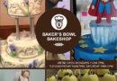 Baker's Bowl Bakeshop