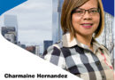 Charmaine Hernandez – Coldwell Banker