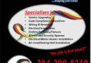 Illumina Electric Company