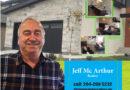 Jeff Mc Arthur – Maximum Realty Ltd.