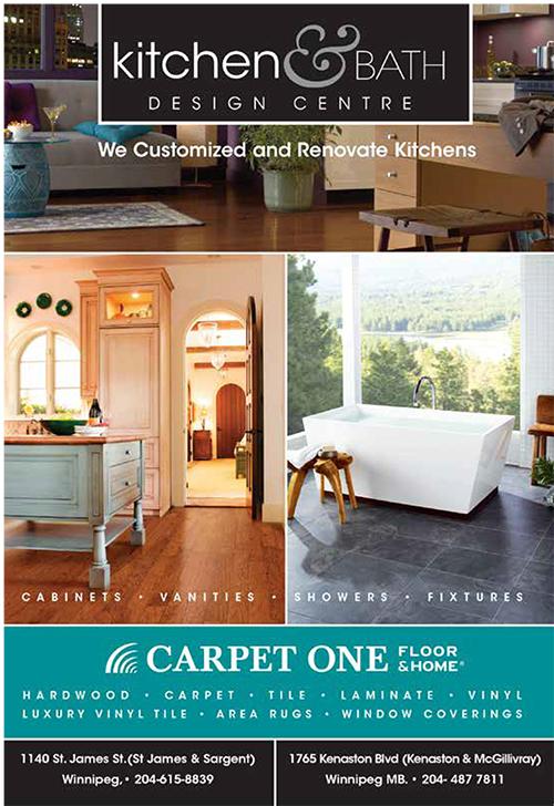 Kitchen U0026 Bath Design Centre