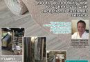 Manufacturers Flooring & Carpet Store