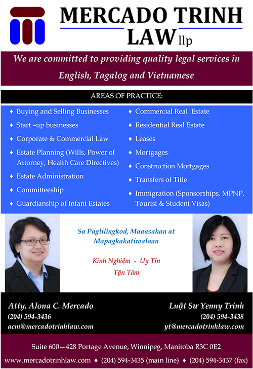 Mercado Trinh Law