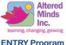 Alter Minds Inc.