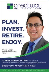 Greatway Financial