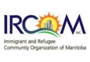 Immigrant and Refugee Community Organization Of Manitoba Inc.