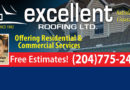 Excellent Roofing Ltd.