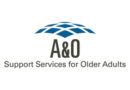Support Services for Older Adults