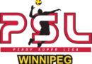 Pinoy Super Liga Winnipeg