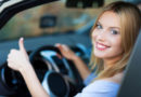 What Women Drivers Need To Know..