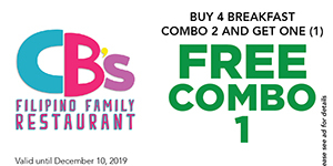 coupon-cbs