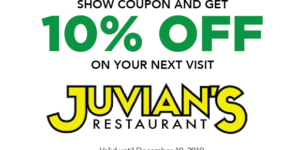 juvian-restaurant-coupons