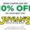 Juvian's Restaurant