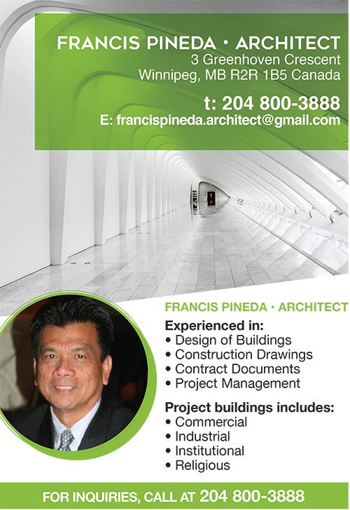 Custom Home Architect Acguide Savings